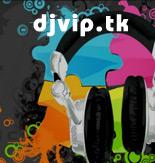 DJ Vip.tk Mi web personal